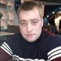 Фото профиля Дмитрия Чаусского