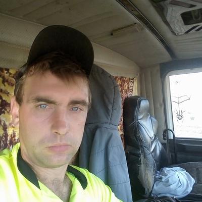Михаил, 34, Bezhanitsy