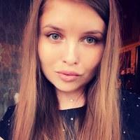Татьяна Бедулева