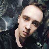 Фотография Виталия Коновалова ВКонтакте