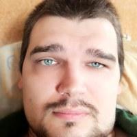 Антон Тельнов