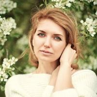 Фото профиля Татьяны Покорской
