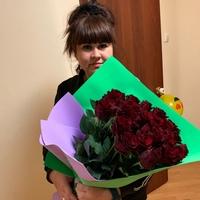 Фото Татьяны Мишневой
