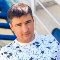 Алексей Шутов