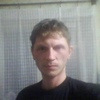 Сысоев Сергей