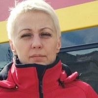Фотография профиля Елены Сопиной ВКонтакте