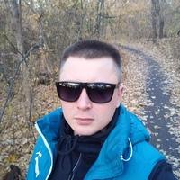 Фотография Никиты Никитина ВКонтакте