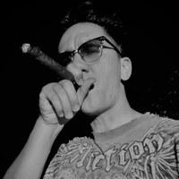 Личная фотография Геннадия Тюменева ВКонтакте