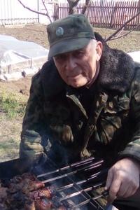 Крутиков Алексей