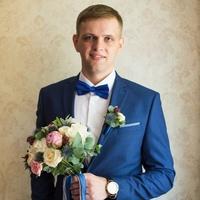 Гагарин Владимир