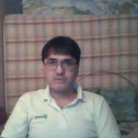 Джурабаев Али