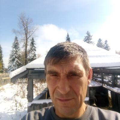 Евгений, 40, Iskitim