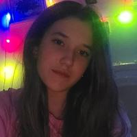 Виктория Лопан