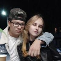 Фотография профиля Влада Вязьмина ВКонтакте