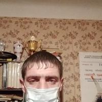 Владимир Материй