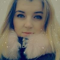 Фотография профиля Жанны Хливнюк ВКонтакте