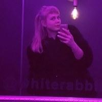 Яна Белоусова, 29 лет, Ярославль - (24) фото, дата ...
