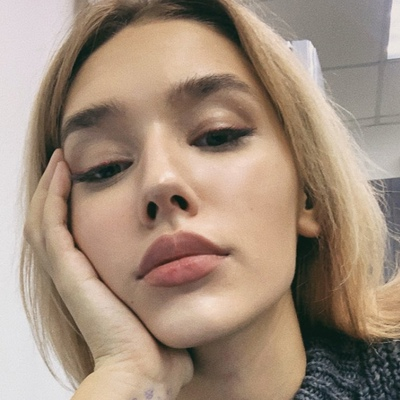 Екатерина, 22, Aktobe