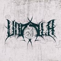 Логотип Ungula