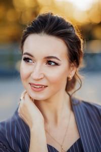 Ласенкова Иринка