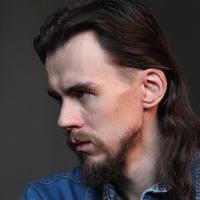 Фотография Евгения Капустина