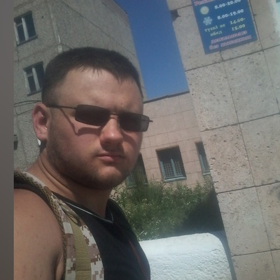 Вячеслав, 22, Temirtau