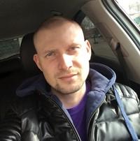 Ефимов Дмитрий