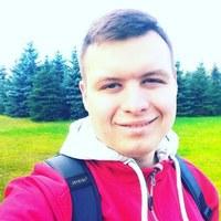 Рустам Тимербулатов