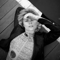Фото Елены Шталинской