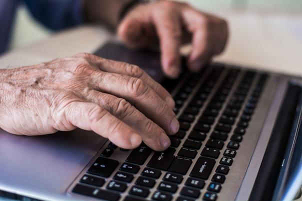 Пенсионер в нижегородской области задержан за подозрения ...