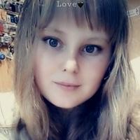 Яна Пуртова