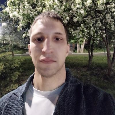 Александр, 30, Ivdel'