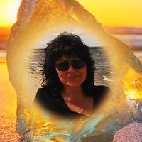 Фото профиля Ольги Деменковой