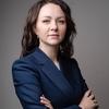 Ольга Иванкина