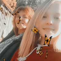 Филипенкова Анна