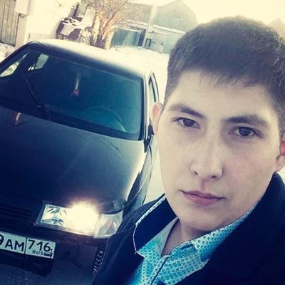 Salavat, 26, Privolzhskiy