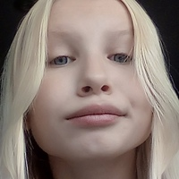 Андреева Полина