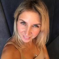 Чипиго Ольга