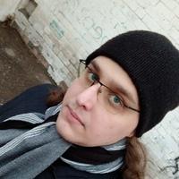 Игорь Сайко