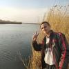 Ярослав Кологойда