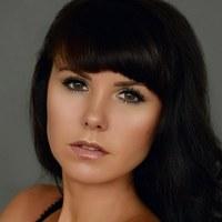 Фотография профиля Альбины Булатовой ВКонтакте