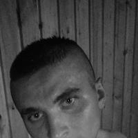 Фотография Евгения Гордукевича ВКонтакте