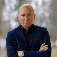 Фото Николая Кудрявцева