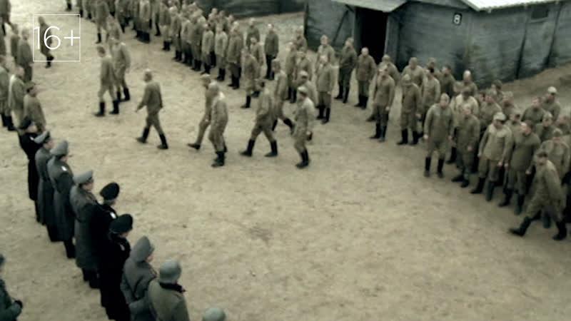 Последний бой майора Пугачёва Смотрите сегодня на телеканале 78