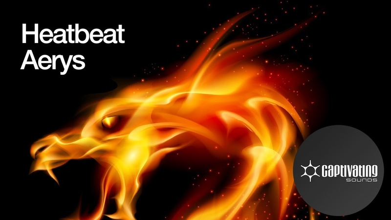 Heatbeat Aerys Original Mix