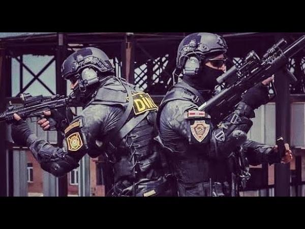 Azərbaycan Polis Xüsusi Təyinatlılar Azerbaijan Police Special Forces 2021