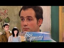 Всё к лучшему. 18 серия (2010-11) Семейная драма, мелодрама @ Русские сериалы