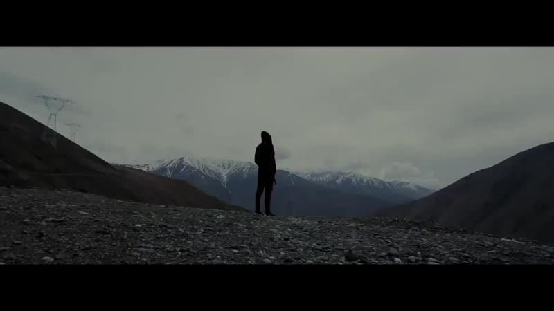 Премьера Клипа Beki Murodov Ti Moya 2020