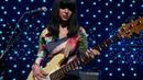Khruangbin - Maria También (Live on KEXP)