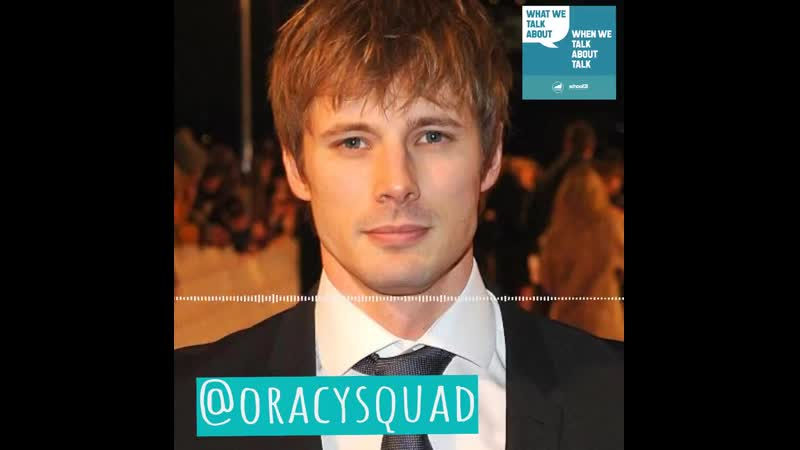 Not caught up with the lastest episode of our podcast on all things oracy with @BradleyJames yet - - Check it out here - -